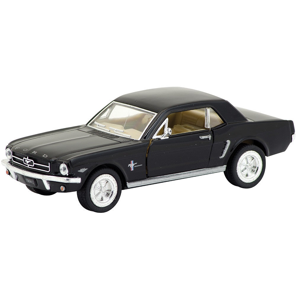 Diecast 1964 1/2 Mustang