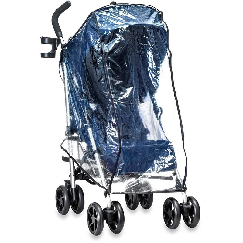 Baby Jogger Vue Weather Shield - Tadpole