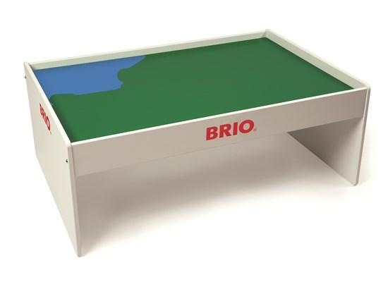 Brio Play Table ( Pre-order) - Tadpole