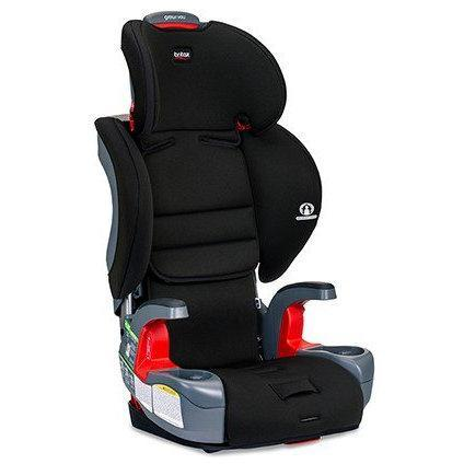 Britax Grow With You Harness-To-Booster Seat - Tadpole