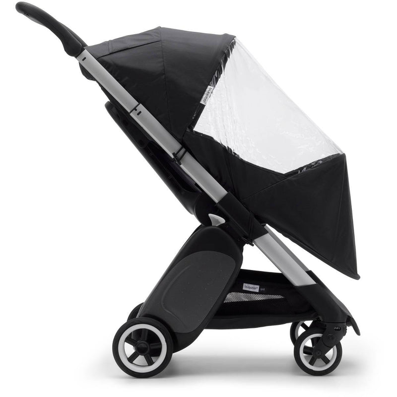Bugaboo Ant Raincover (PREORDER FOR SEPT) - Tadpole
