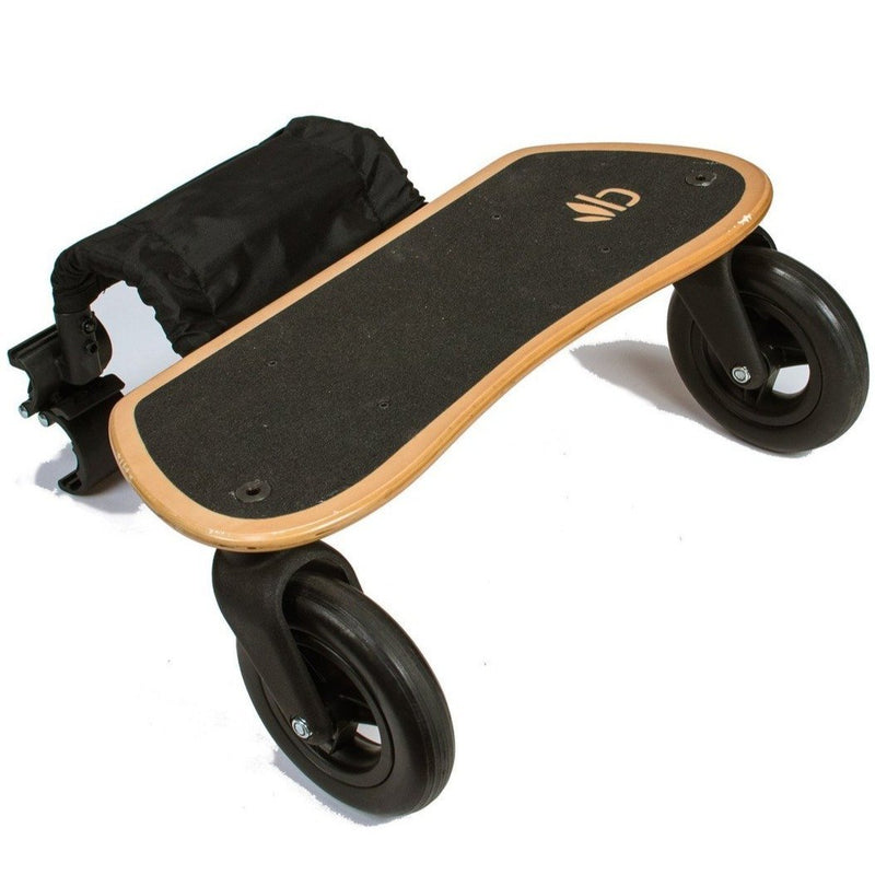 Bumbleride Mini Board Indie/Speed - Tadpole