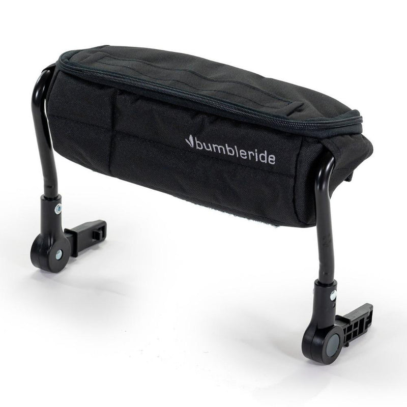 Bumbleride Snack Pack for Double Strollers - Tadpole