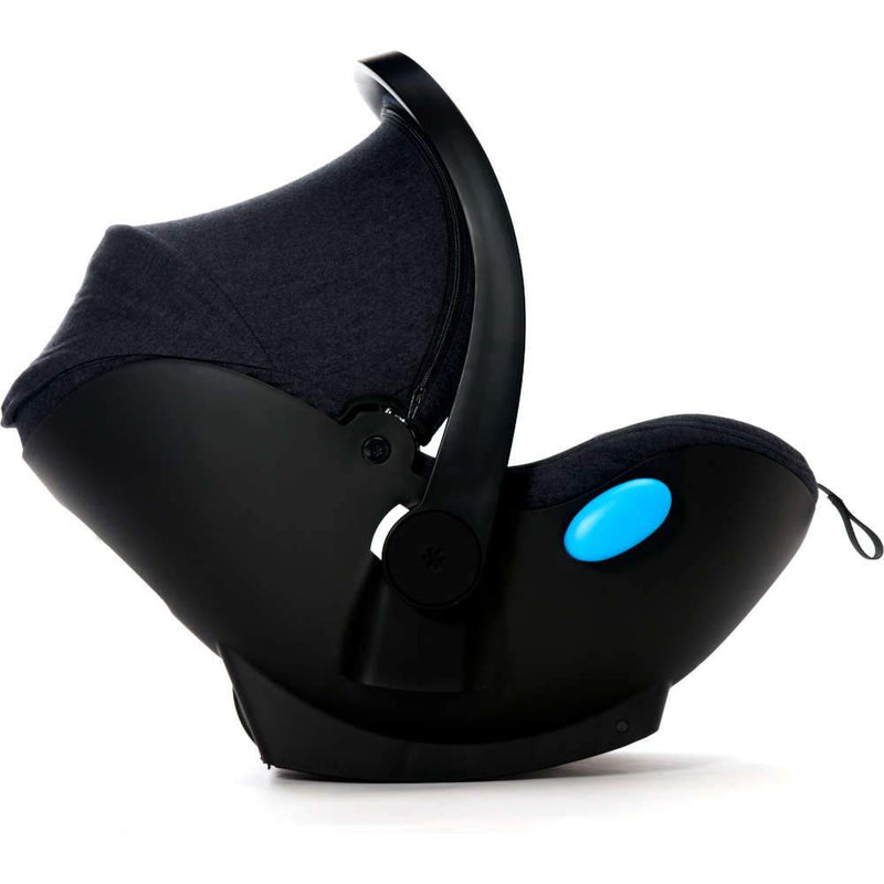 Clek Liingo Baseless Infant Car Seat - Tadpole