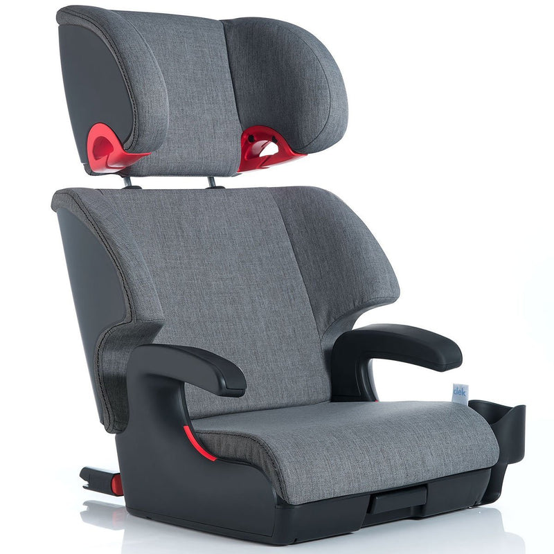 Clek Oobr Booster Seat - Tadpole