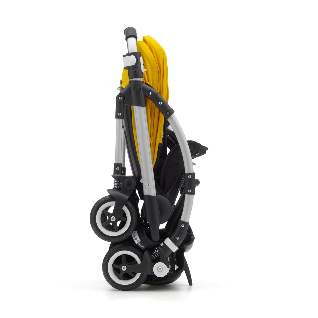 Bugaboo Bee5 Self-Stand Extension