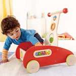 Hape Wonder Walker - Tadpole