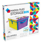 Magna-Tiles® Storage Case - Tadpole