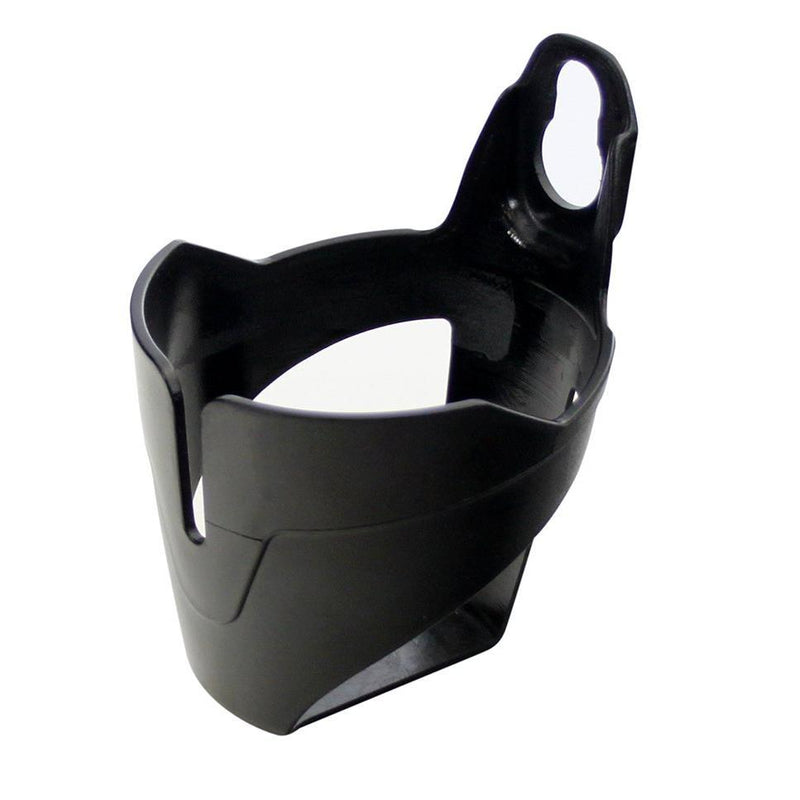 Mountain Buggy Cup Holder - Tadpole