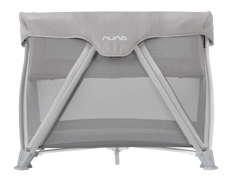 Nuna Cove Aire Travel Crib - Tadpole