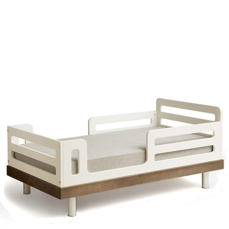Oeuf Classic Toddler Bed - Tadpole