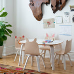 Oeuf Play Table ( EARLY NOVEMBER DELIVERY ) - Tadpole