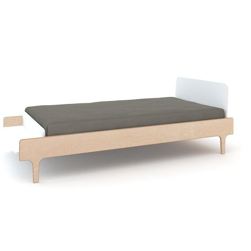 Oeuf River Twin Bed - Tadpole
