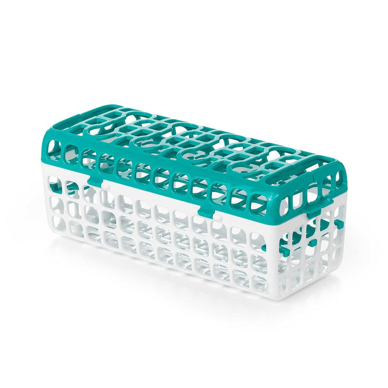 OXO Dishwasher Basket - Tadpole