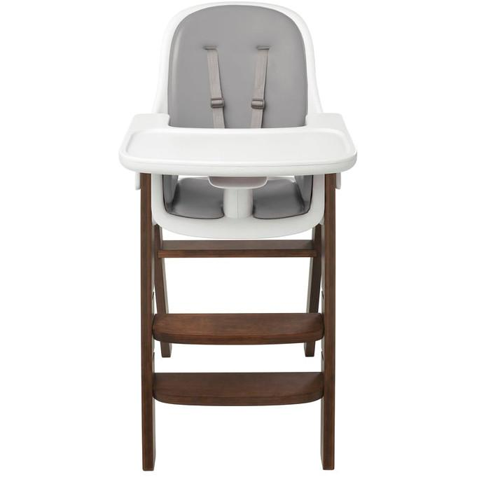 OXO Sprout High Chair - Tadpole