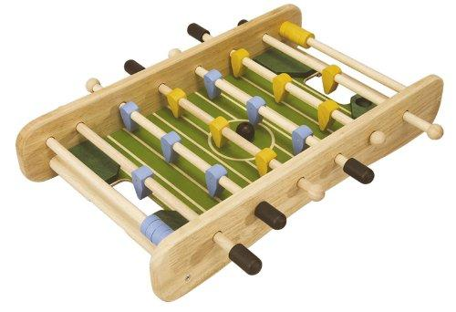 Plan Toys Soccer Table Game - Tadpole