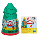 Play Doh Holiday - Tadpole