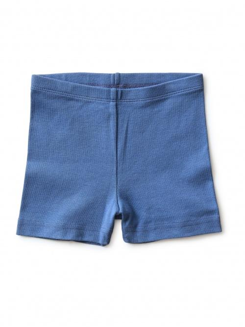 Tea Collection Somersault Shorts - Tadpole