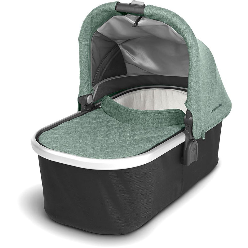 UPPAbaby Bassinet 2019 - Tadpole