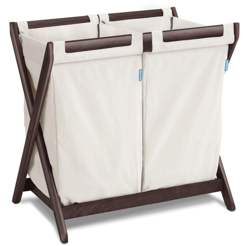 UPPAbaby Bassinet Stand Hamper Insert - Tadpole