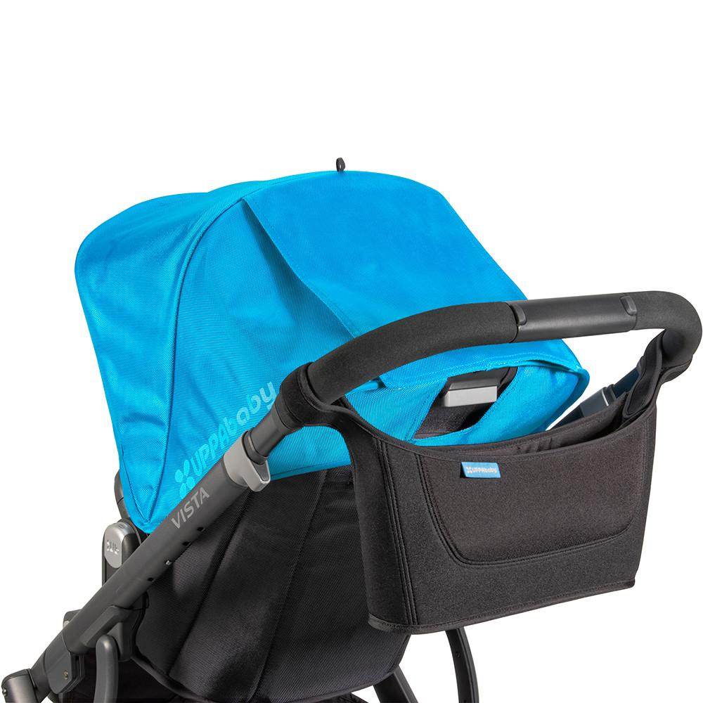 UPPAbaby Carry-All Parent Organizer - Tadpole