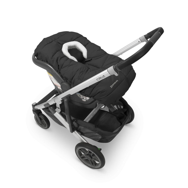 UPPAbaby Cozy Ganoosh for Mesa - Jake - Tadpole