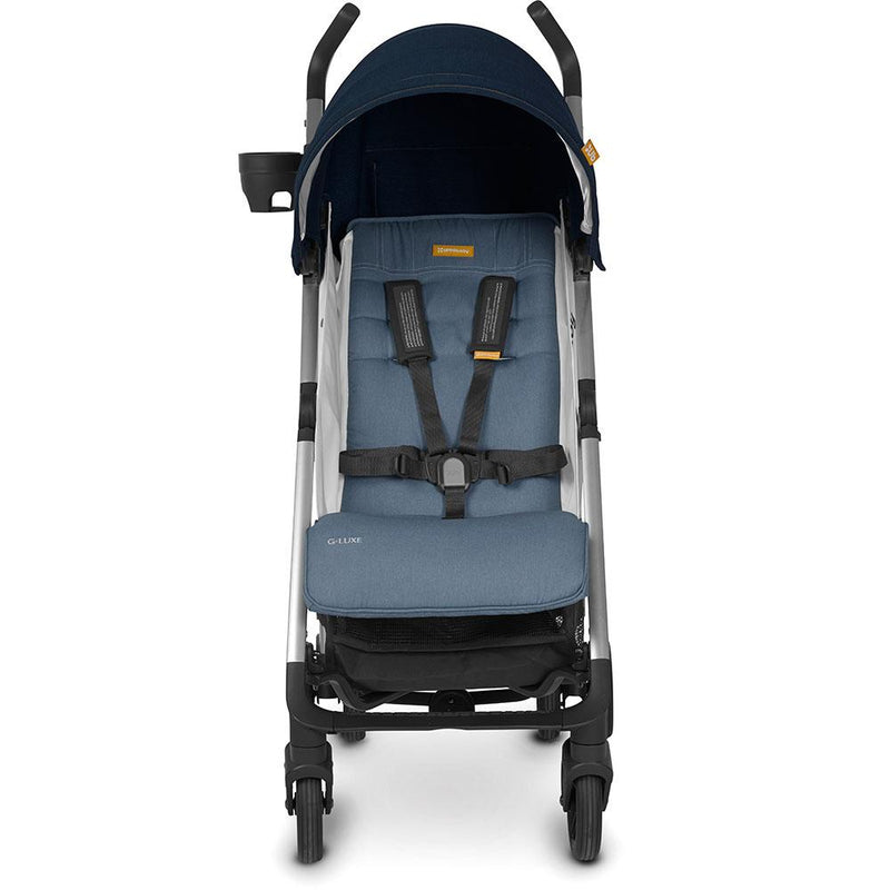 UPPAbaby G-Luxe Umbrella Stroller - Tadpole