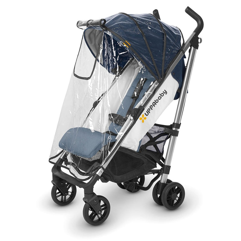 UPPAbaby G-Series Rain Shield (2018-later) - Tadpole