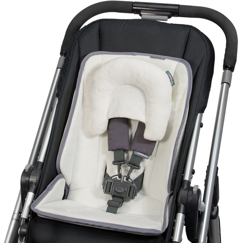 UppaBaby Vista/Cruz Infant SnugSeat