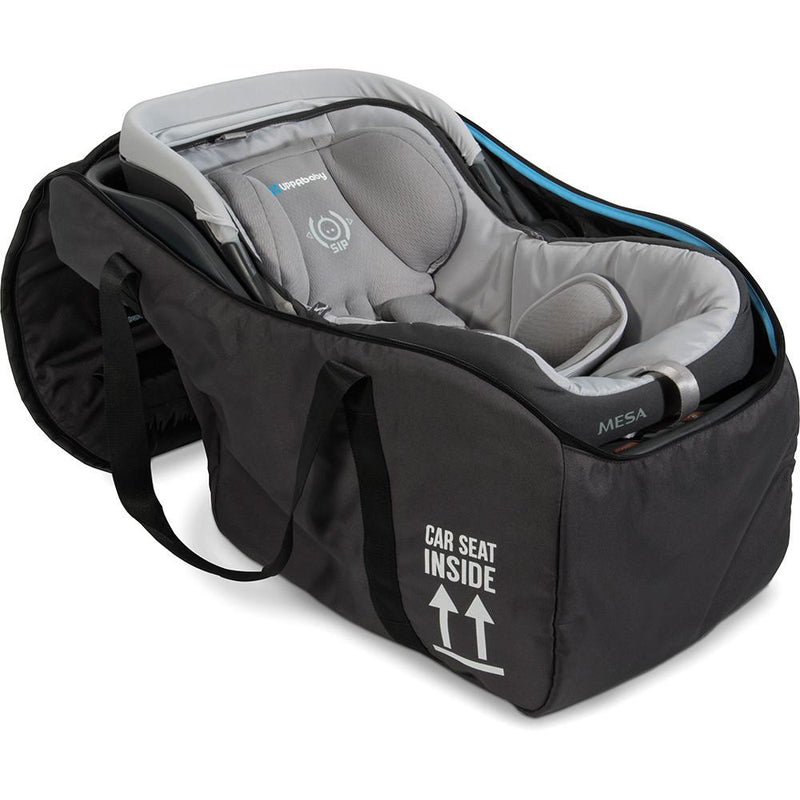 UPPAbaby Mesa Travelsafe Travel Bag - Tadpole