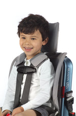 WAYB Pico Forward Facing Travel Car Seat - Tadpole