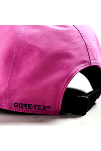 GORE-TEX NYLON CAP USA企画品 / PINK [SIZE: O/S NEW][金沢店][50%OFF]