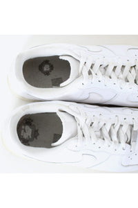 AIR FORCE 1 / WHITE [SIZE: US10(28cm) USED][金沢店]