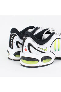 AIR MAX TAIL WIND IV / WHITE [SIZE: US11(29cm) USED][小松店]