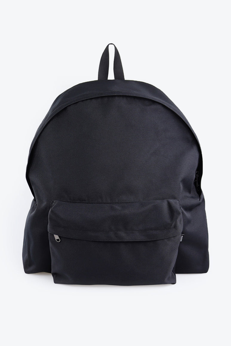 DAY BACKPACK / BLACK