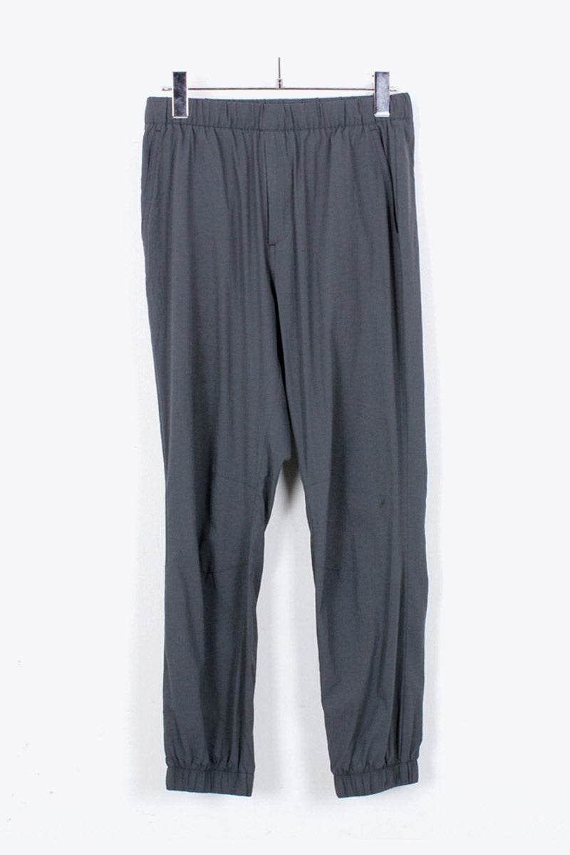 NYLON PANTS / GREY [SIZE:XS USED][金沢店]