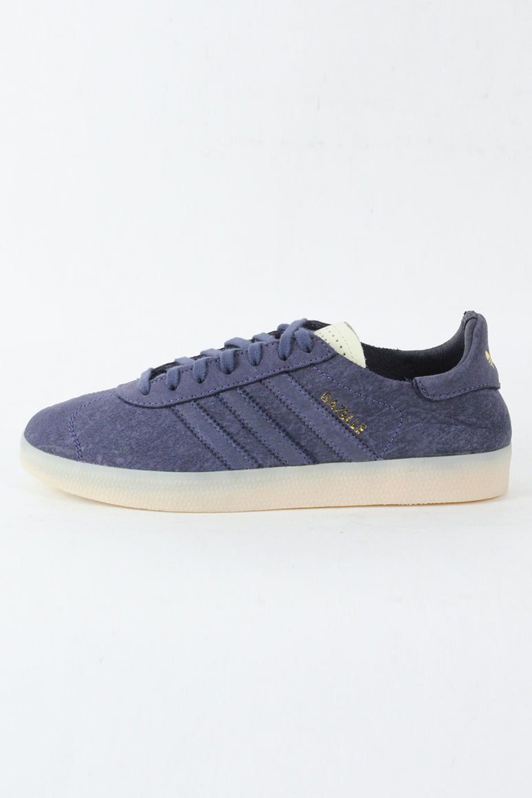 GAZELLE CHARLES F STEAD / NAVY [SIZE: US9(27cm) DEAD STOCK][金沢店]