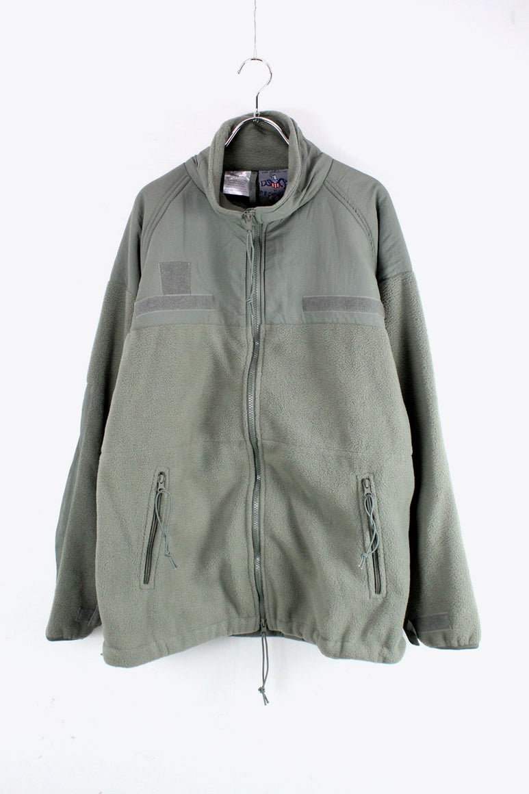 GEN III FLEECE JACKET [SIZE: L USED]