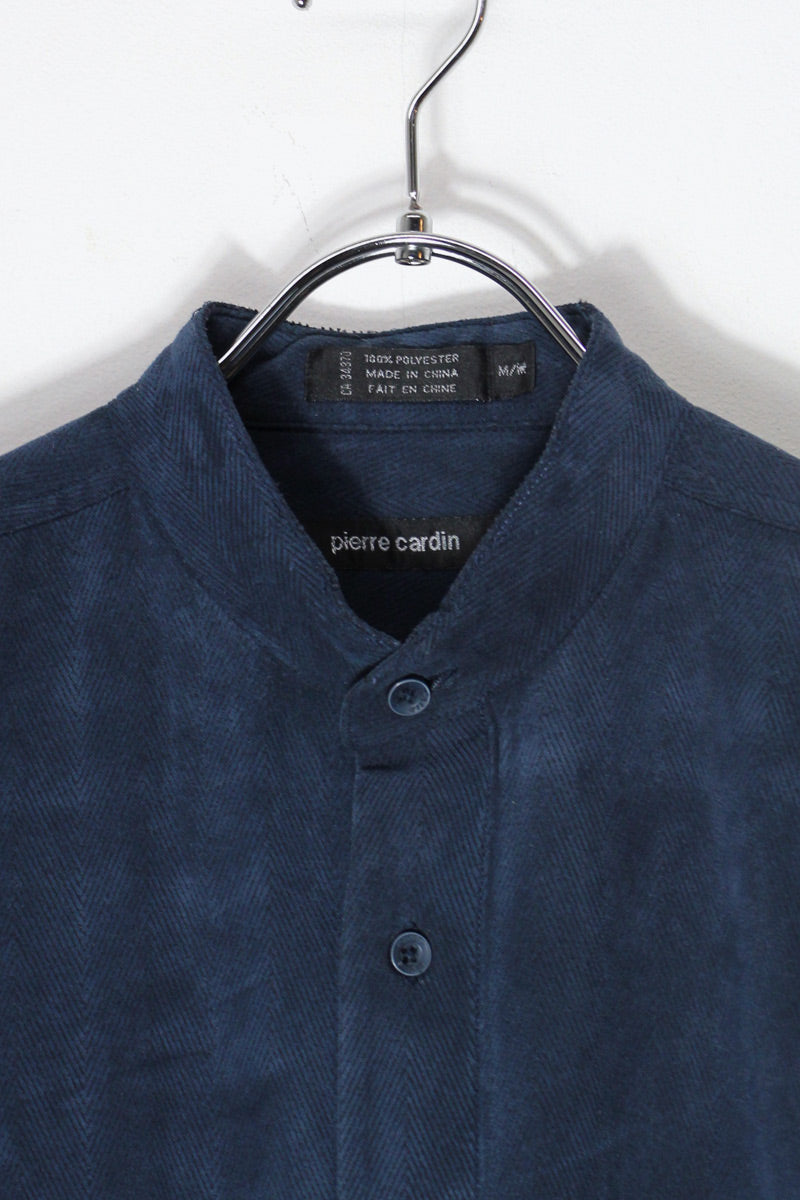 MISSING KID HOODIE / BLACK [NEW]
