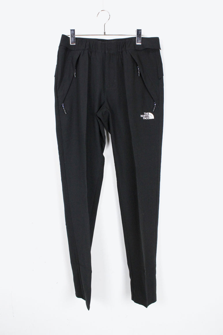 POLY WOOL RIPSTOP PANT [日本未発売モデル]  [NEW] [30%OFF]