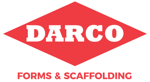 Darco Forms & Scaffolding