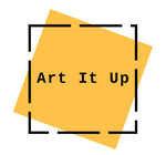 Art It Up
