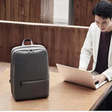 Mochila Xiaomi Mi Business Backpack 2 Dark -Gris