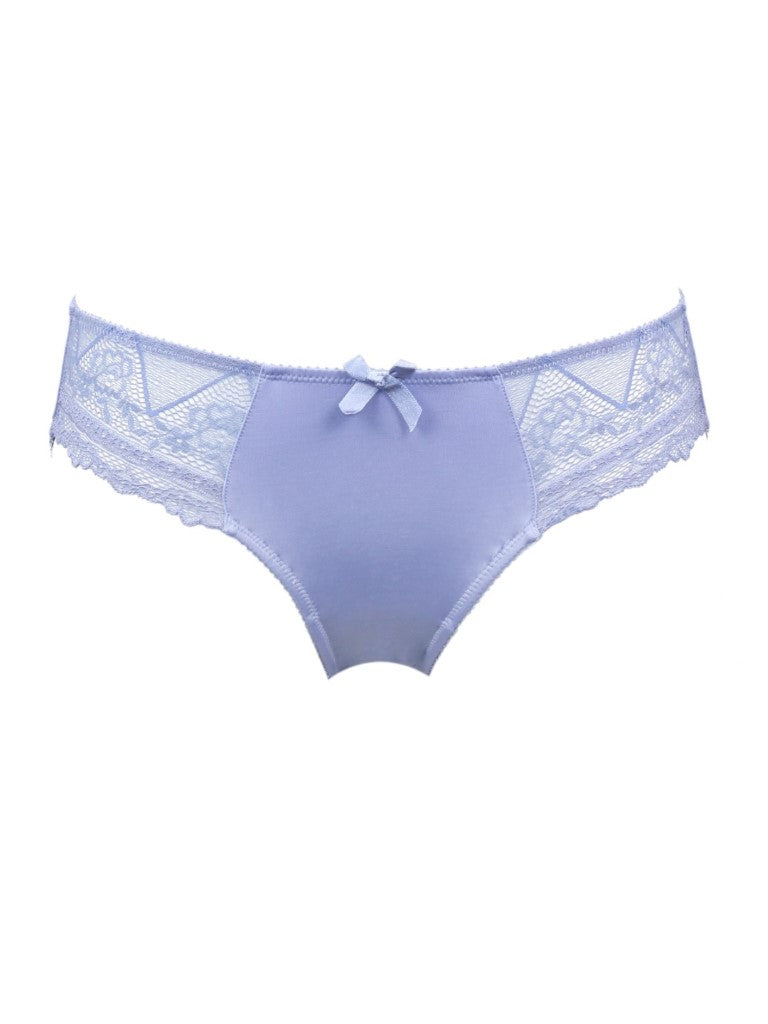 Casey Brief - Blue - 2803