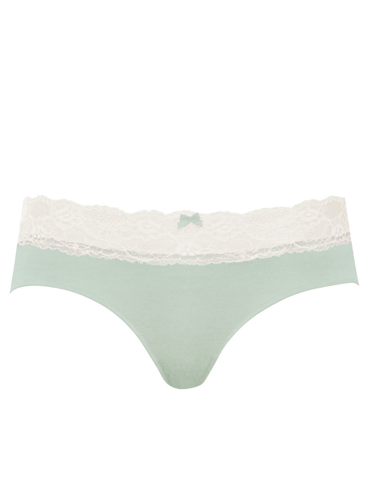 Parfait Panty Hipster - Surf - PP503