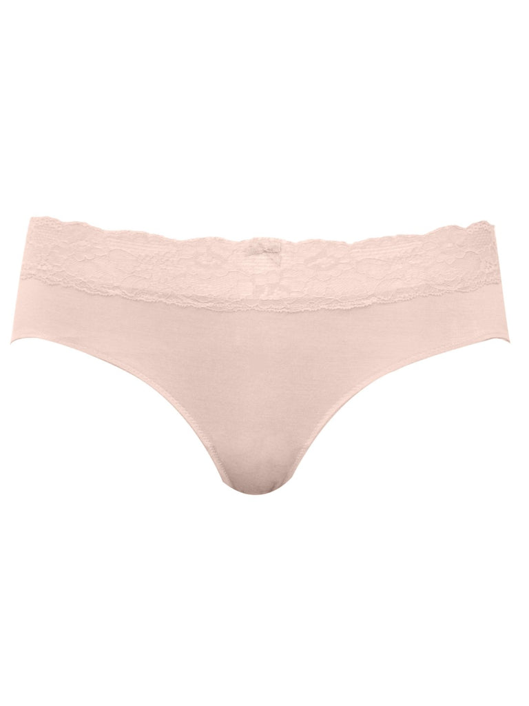 Parfait Panty Hipster - Bare - PP503