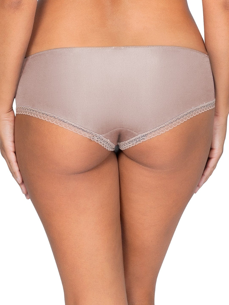 Parfait Panty Hipster - European Nude - PP501