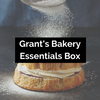 Weekly Essentials Box - Grant's Bakery