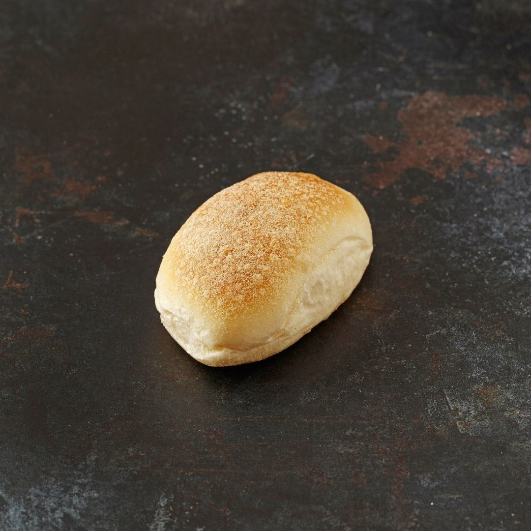 Scotch White Bun (Pack of 6) - Grant's Bakery