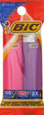 Bic Classic Lighters, Assorted Colors (2 count)